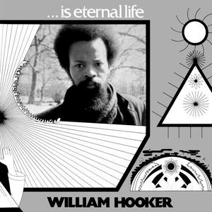 Cover of vinyl record ... IS ETERNAL LIFE by artist