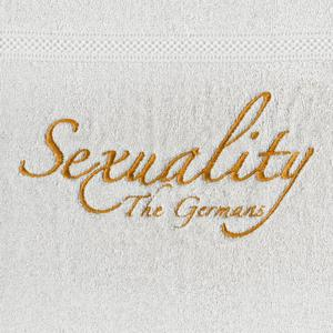 Cover of vinyl record SEXUALITY  by artist