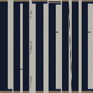 Cover of vinyl record TARDIVE/ISSIME by artist